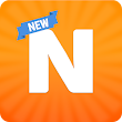 NimBuzz Apk Free Download