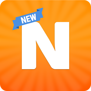 NimBuzz Apk for Andriod Free Download