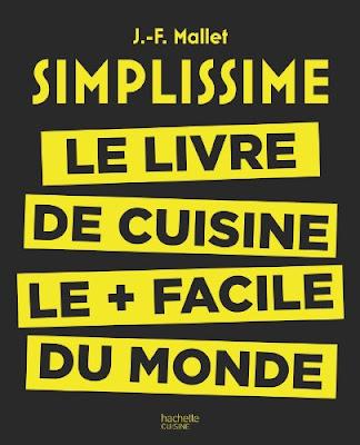 Télécharger Livre Gratuit Simplicime Le livre de cuisine le facile du monde pdf