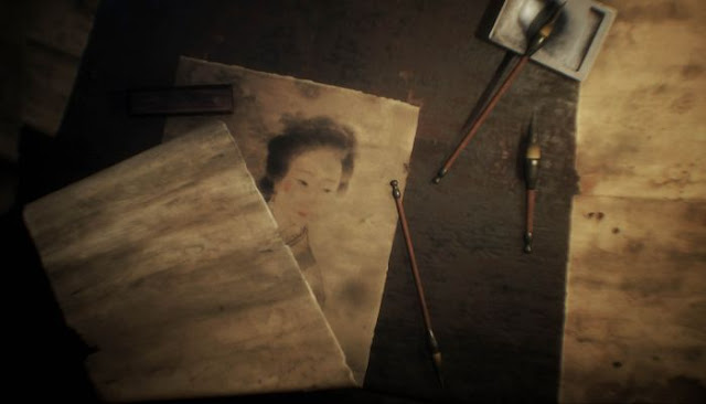 Paper Dolls Original is a first-person horror adventure game steeped in Eastern culture. You act a man who is separated from his daughter after a….