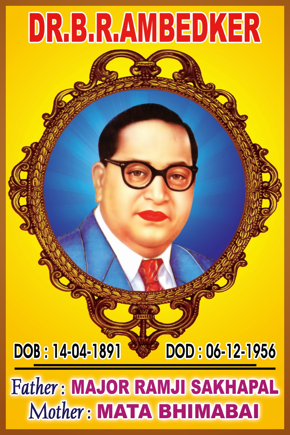 freedom-fighter-Dr-Br-ambedker-images-with-names-naveengfx.com