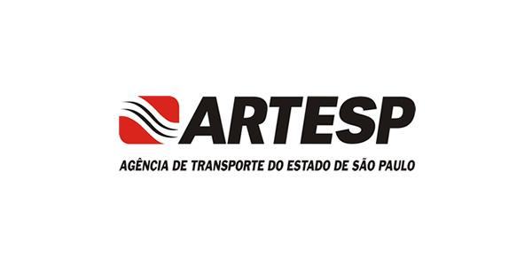Concurso público da ARTESP paga R$ 8.500,00 para profissionais de TI.