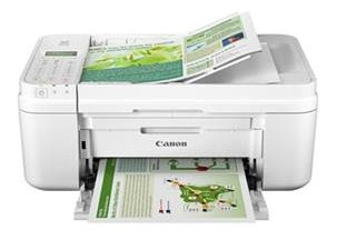 Canon PIXMA MX499 Driver Download - Mac, Windows, Linux