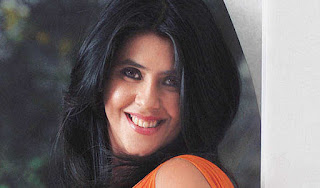 success-of-lipstick-under-my-bourka-is-the-victory-of-cinema-ekta-kapoor