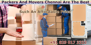 packers and movers in chennai local