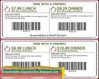 List of Senior Discounts for Restaurants. The most comprehensive list of Senior Discounts on the web! Dining deals for adults, some as early as 50+.