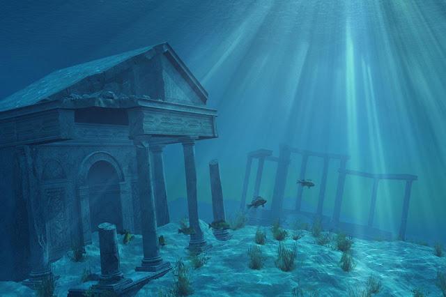 https://4.bp.blogspot.com/-oaGucKuzwuc/WNa0mBOq9JI/AAAAAAAATMs/Bc2F70di7zgFST2QAW0MLbZyIUuFv3UMwCLcB/s1600/Artist-representation-Atlantis.jpg