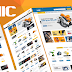 Download free Sonic – Responsive Opencart Theme