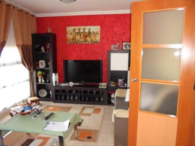 piso en venta calle rio ter castellon salon1