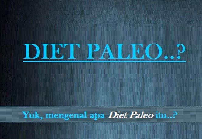 Sembarangan Menjalani Diet OCD Malah Bikin Berat Badan Naik