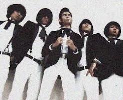 Chord Gitar The Changcuters - Pria Idaman Wanita