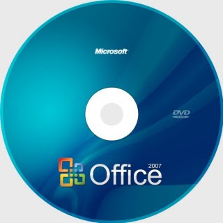 Microsoft office professional 2007 (free) download latest.