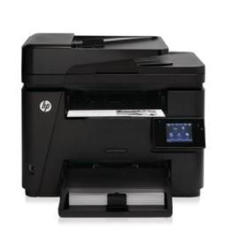Download HP LaserJet Pro MFP M225 Printer Drivers