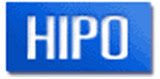 Hipo Training and Consultancy Co., Ltd.