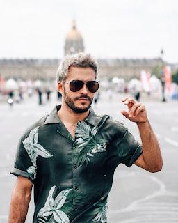 AlfonsoHerrero_ZARA_Paris_PFW_05
