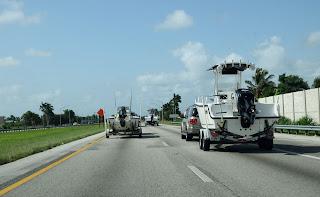 Marco Island Car Accident Connor Schmidt
