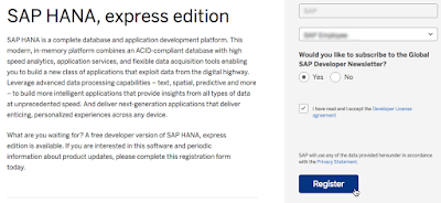 SAP HANA Certifications, SAP HANA Studio, SAP HANA Guides, SAP HANA Learning