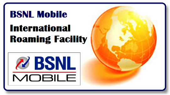 bsnl-mobile-international-roaming