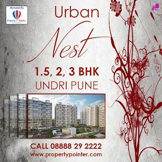Urban Nest Pune
