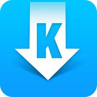 KeepVid Lite