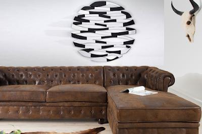 www.reaction.sk, moderný nábytok, dizajnový nábytok