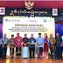 Optimalisasi Kartu GPN Melalui Seminar Elektronifikasi di Bali