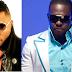 """""""Timaya sees me as a threat that's why he doesn't want to collaborate with me"""" - Oriste Femi"""