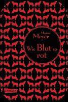http://www.tintentraeume.eu/2016/03/rezension-wie-blut-so-rot-marissa-meyer.html