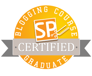 Simple Programmer Certified