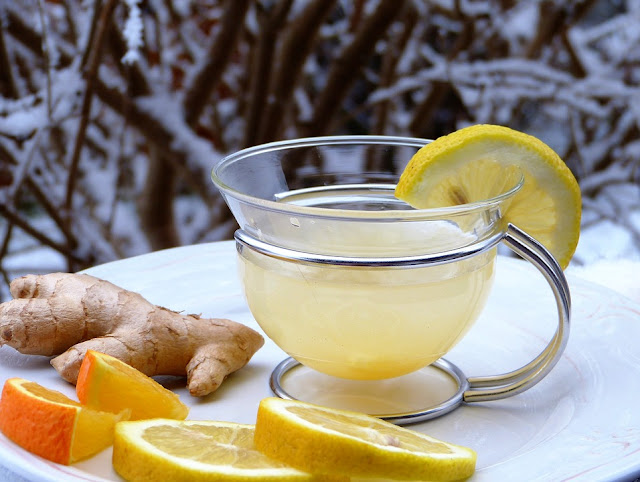 Home Remedies For Upset Stomach, how to get rid of Upset Stomach, Upset Stomach relief fast