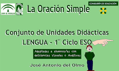 http://www.ceiploreto.es/sugerencias/juntadeandalucia/Oracion_simple/index.html