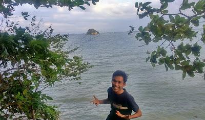 """""""Ujong Pancu, Pulau Bunta, Peukan Bada"""""""