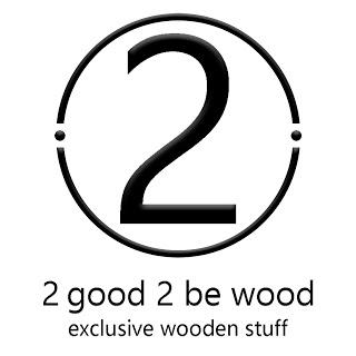 http://www.2good2bewood.com/