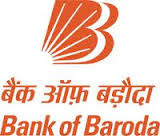 Bank Of Baroda, Zonal Office, Baroda Recruitment For 13 Sub Staff Posts 2017