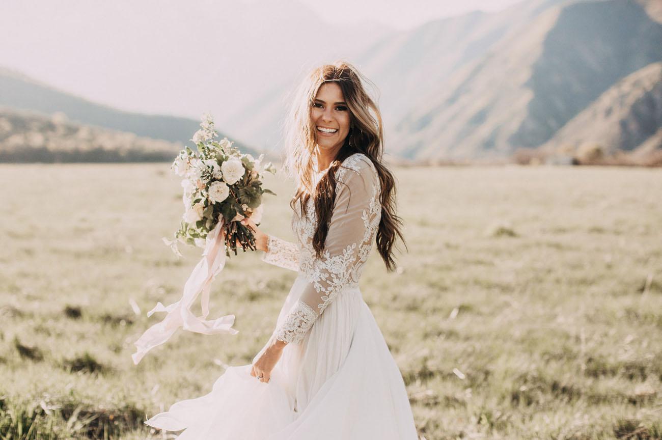 Wedding Dresses Utah.2018 Wedding Dresses Utah Wedding Dresses