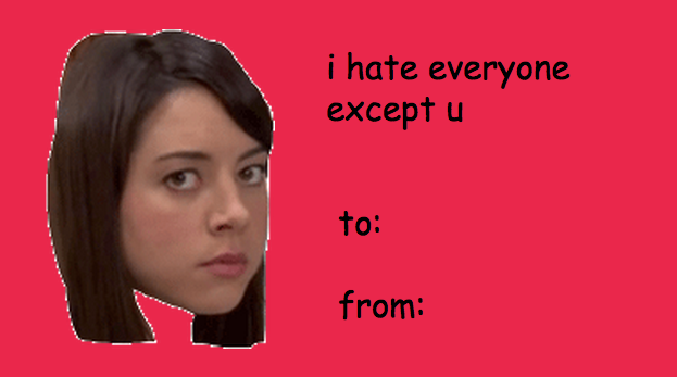 Valentines Day Cards Tumblr