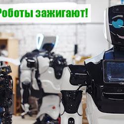 Лидеры: Mainrobots – выход в безубыток и 49% чистого профита за 23 дня!