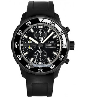 High Quality Replica IWC Aquatimer Chronograph Edition Watch From http://www.x-watch.co/!