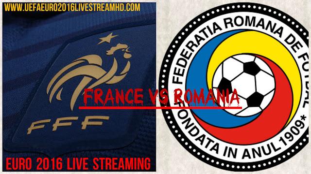 France-Romania-Euro-2016