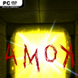 Free Download AMOK PC Full Version | Download Free Games For Pc Full Version