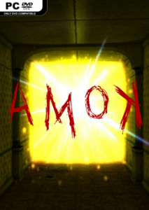 Free Download AMOK PC Full Version