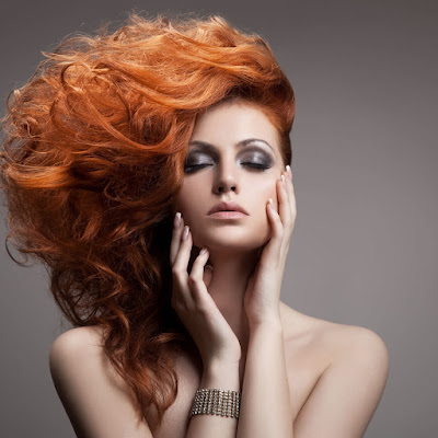 Why Should I Wait to Wash Hair After Coloring?