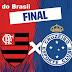 Final da Copa do Brasil entre Cruzeiro e Flamengo pode dar recorde ao Mineirão