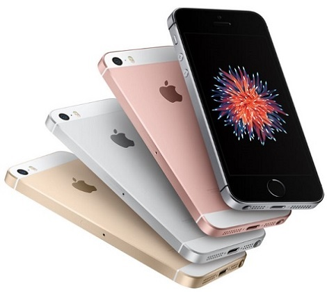 iphone-se-features-and-cons-mobile