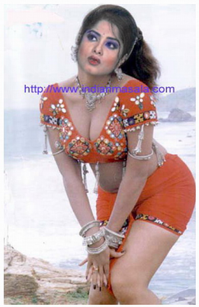 bangla hot sexy movie