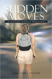 http://www.amazon.com/Sudden-Moves-Young-Adult-Mystery-ebook/dp/B004D4Y7XU/ref=la_B004AVSSLS_1_2?s=books&ie=UTF8&qid=1461352499&sr=1-2