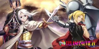 Arslan-Senki-S1-Episode-6-Subtitle-Indonesia