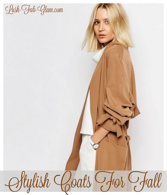 http://www.lush-fab-glam.com/2016/09/See%20the%20most%20stylish%20coats%20for%20fall%20from%20classic%20in%20black%20to%20chic%20neutrals%20and%20more...%20http://www.lush-fab-glam.com/2016/09/stylish-coats-for-fall.html