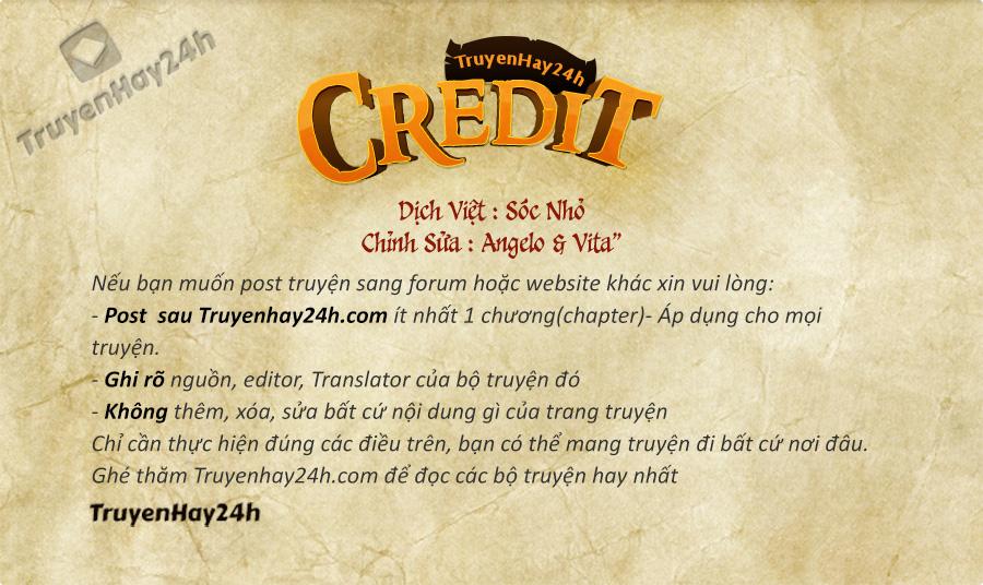 Phong Vân chap 410 Trang 2