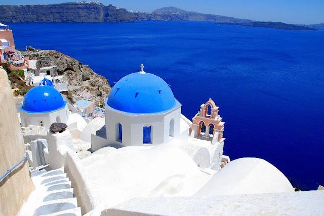 www.viajesyturismo.com.co1024x685
